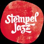 Stempel Jazz Stempels